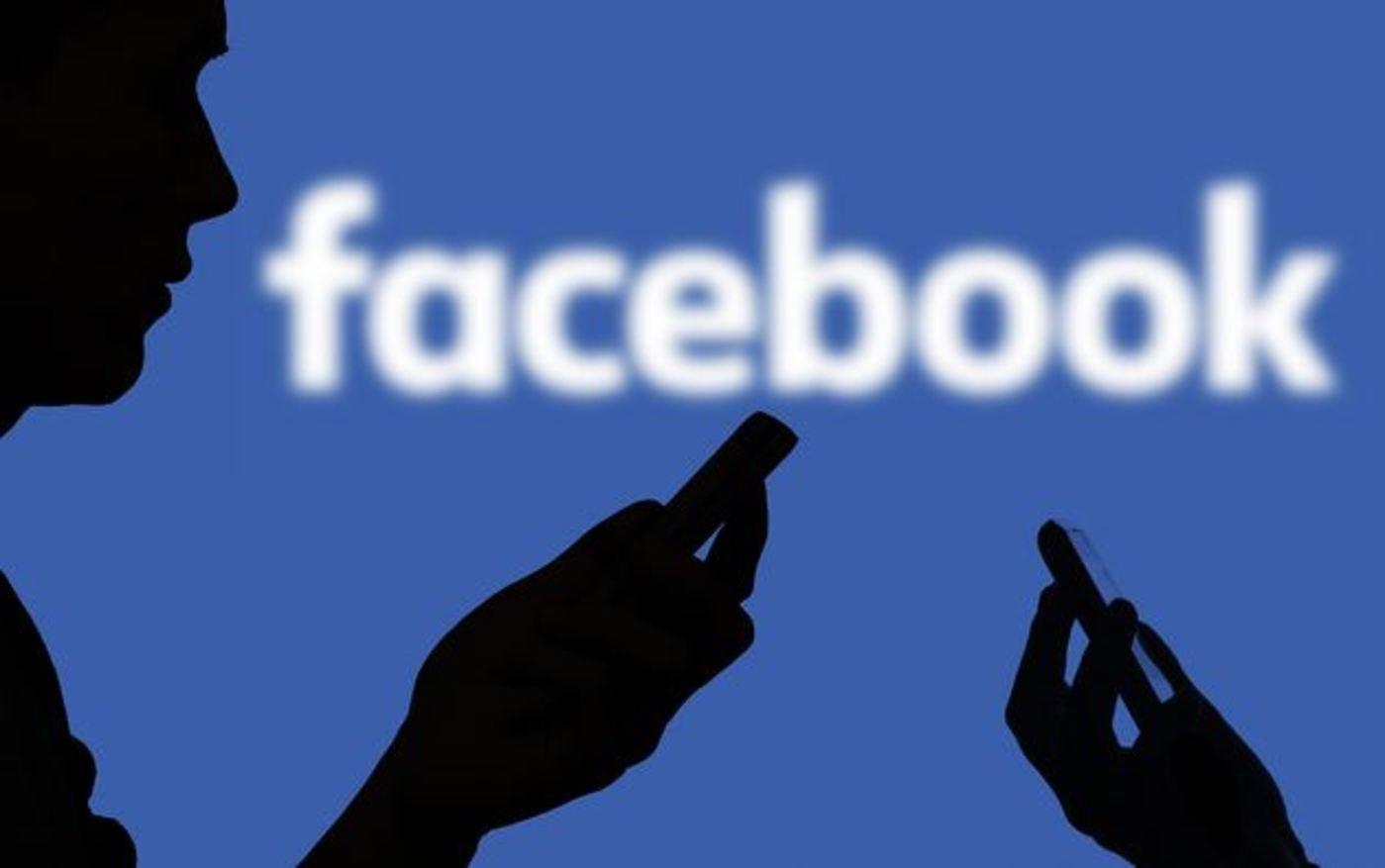 Facebook宣布元宇宙相关主管晋升CTO,推动AR、VR硬件研发与升级