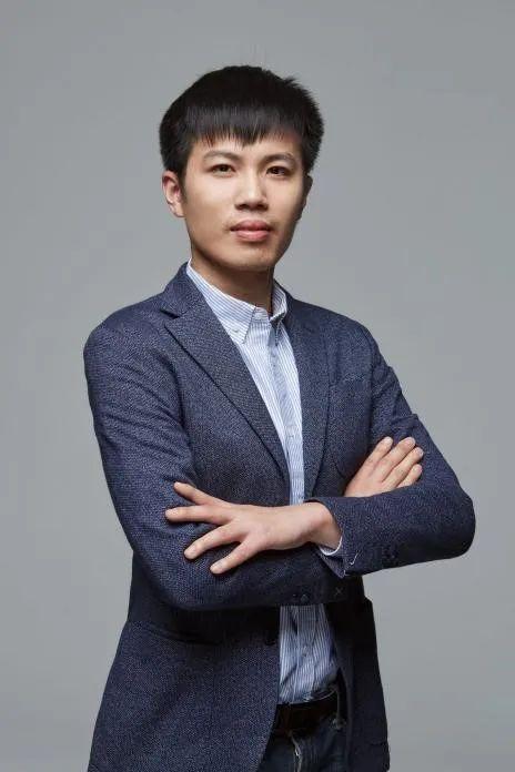 投资推荐   加速中国消费级AR核心显示技术进化,这家公司干了6年