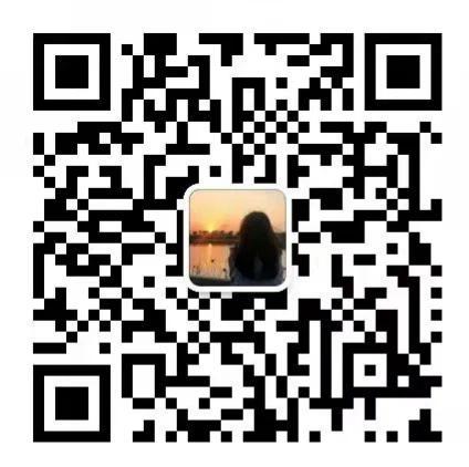 第七届中国虚拟现实产学研大会 IVRTC2021创新创业赛路演企业招募最后一周!
